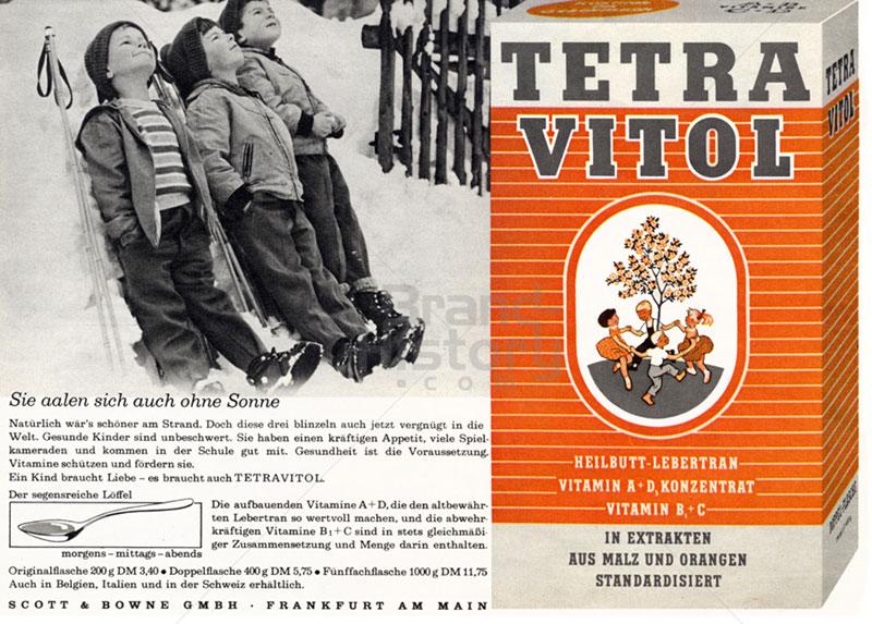 tv-1957-800