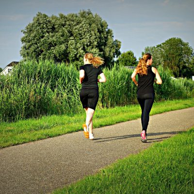 jogging-1509003_1920