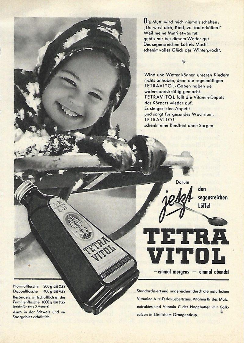 tetra-vitol-1956